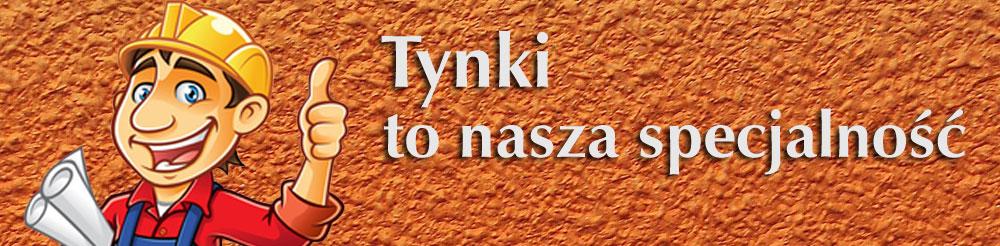 Nehring Tynki Olsztyn, ul. Polna