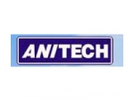 anitech.jpg