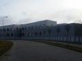 Centrum-informatyczne--UWM1.jpg