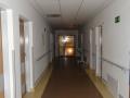 Szpital--Ginekologiczny1.jpg
