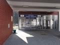 Szpital--Ginekologiczny2.jpg