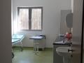 Szpital--Ginekologiczny3.jpg
