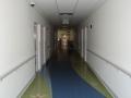 Szpital--Ginekologiczny4.jpg