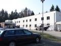 Szpital--Ginekologiczny8.jpg