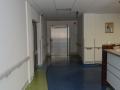 Szpital--Ginekologiczny9.jpg