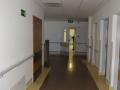 Szpital_Ginekologiczny7.jpg
