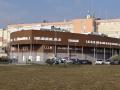 Wojewodzki_Szpital_Specjali.jpg